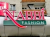 Магазин «NABBI FASHION»