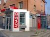 Магазин  «Adagio»
