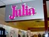 Магазин «Julia»