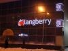 Langberry
